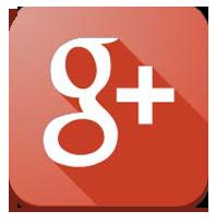 Cedar Rapids Toyota Google+