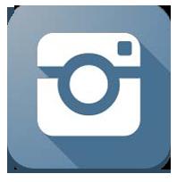Cedar Rapids Toyota Instagram