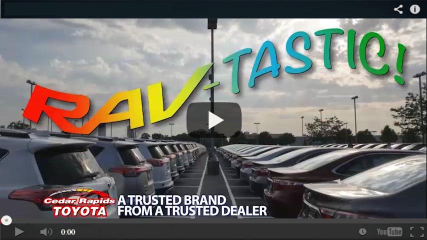 CR-Toyota---2016-Rav-Tastic-HD-w-Dislaimer